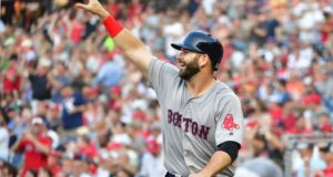 Watch Toronto Blue Jays vs Boston Red Sox Live Stream MLB Today