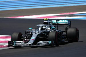 Forumla 1 French Grand Prix 2019 Live Stream Online